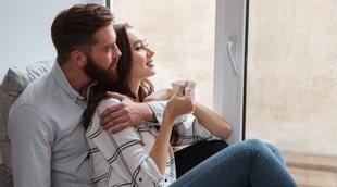 Consejos para pasar la cuarentena en pareja