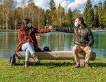 Amor en tiempos de coronavirus: Cómo celebrar San Valentín separados