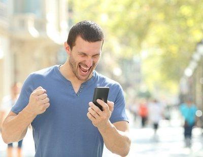 Ligar desde el móvil: Aplicaciones para gays y lesbianas