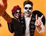 4 ideas para celebrar Halloween en pareja y no morir en el intento