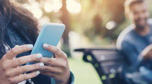 Ligar por Instagram, una moda de la que no podrás escapar