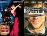 7 películas románticas que deberías ver al menos una vez en la vida