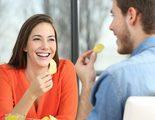 Tutoriales: cómo actuar en la primera cita