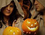 Frases de amor que nunca deberías decir en Halloween