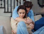 Cómo ayudar a tu pareja si tiene depresión