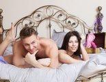 10 trucos para disfrutar de buen sexo