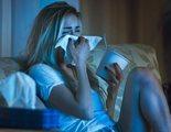 5 cosas que no debes hacer cuando te deja tu pareja