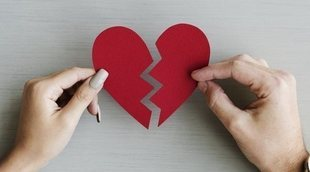 10 frases de amor para pedir perdón a tu pareja