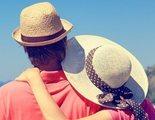 Vacaciones en pareja: claves para que todo vaya sobre ruedas