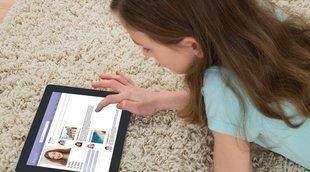 Claves para saber cómo actuar en las redes sociales cuando tienes un hijo/a