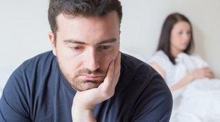 Disfunción eréctil o impotencia: formas de ponerle remedio