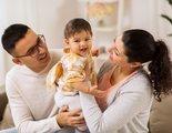 Mi pareja quiere adoptar a mi hijo: ¿puede hacerlo?