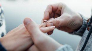 Claves para escoger el mejor anillo de compromiso