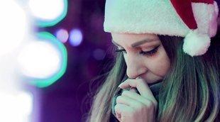 Primera Navidad tras el divorcio: cómo afrontarla