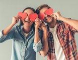 San Valentín vs. San Solterín: los dos planes pueden ser igual de divertidos