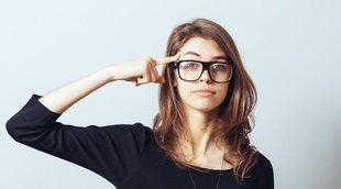 Sapiosexual: cuando la inteligencia te enamora