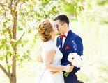9 razones por las que casarse en primavera es un acierto